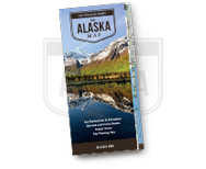 The Alaska Map